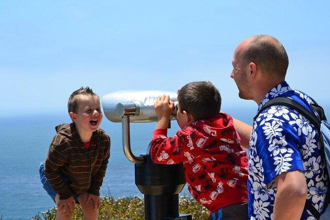 Kids Go Free in San Diego