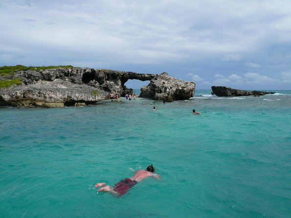 How to Spend 3 Days in Antigua