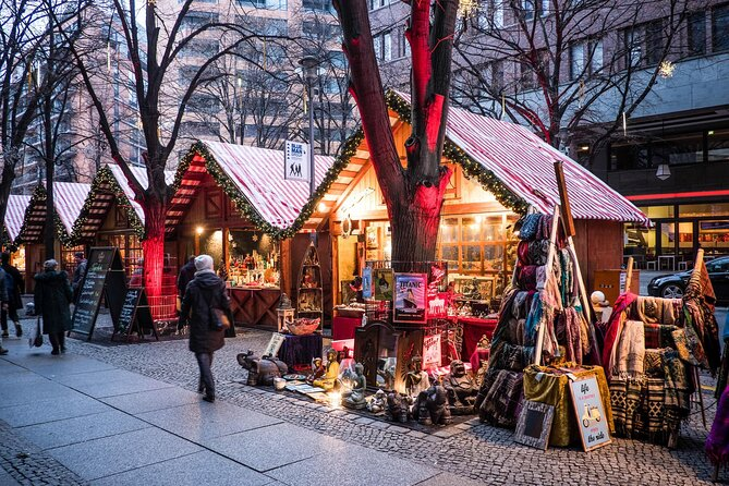Christmas Markets 2021 Top Christmas Markets In Europe 2021 Travel Recommendations Tours Trips Tickets Viator