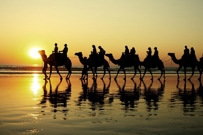 How to Spend 3 Days in Broome