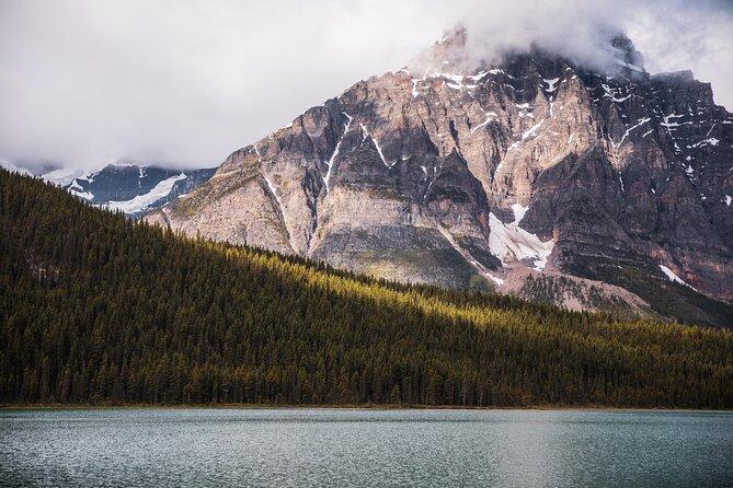 Cómo pasar 3 días en Banff