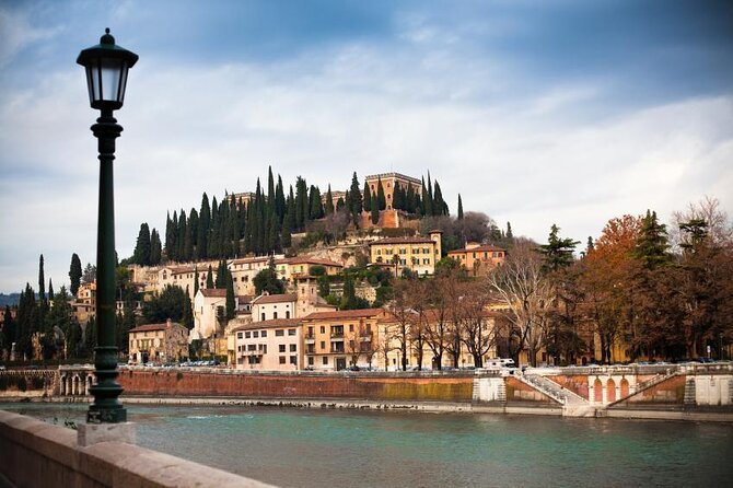 How to Spend 3 Days in Verona