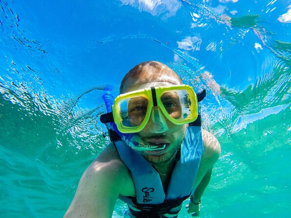 How to Spend Spring Break in Cancun