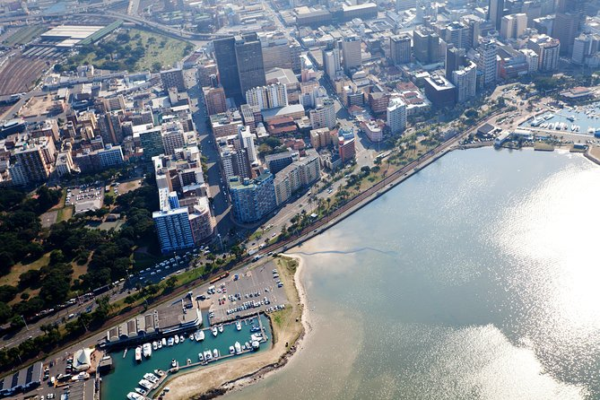 How to Spend 3 Days in Durban