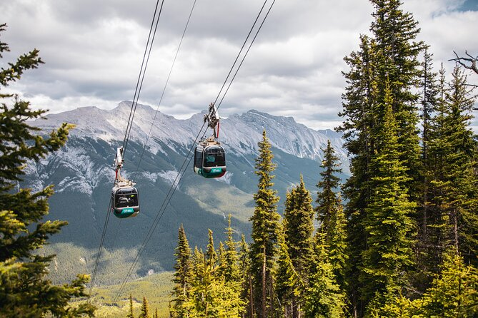 How to Spend 3 Days in Calgary