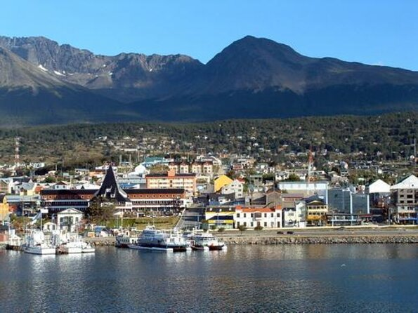 How to Spend 3 Days in Ushuaia