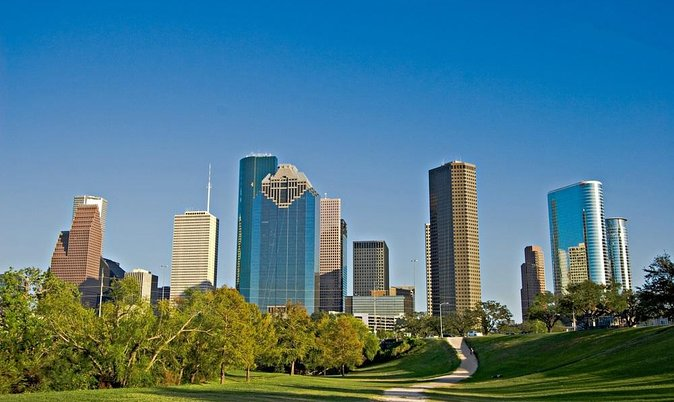 How to Spend 3 Days in Houston