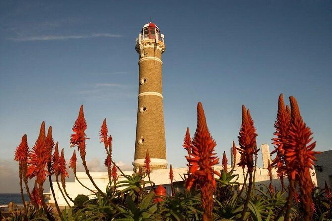 How to Spend 3 Days in Punta del Este
