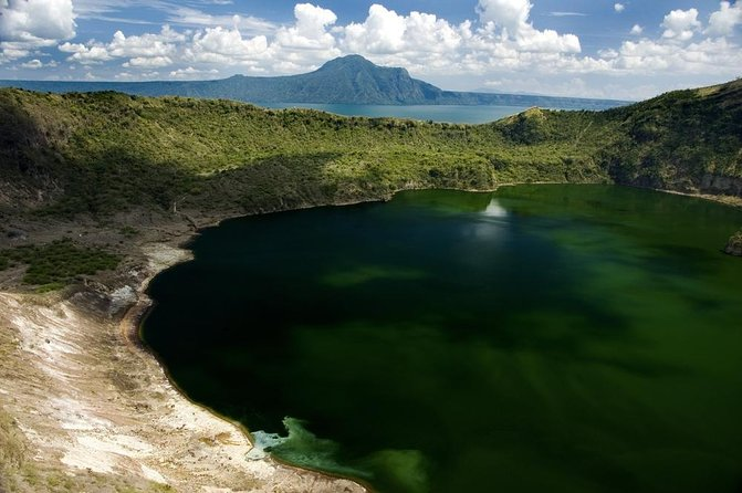 Know Before You Go: Tips for Hiking Taal Volcano