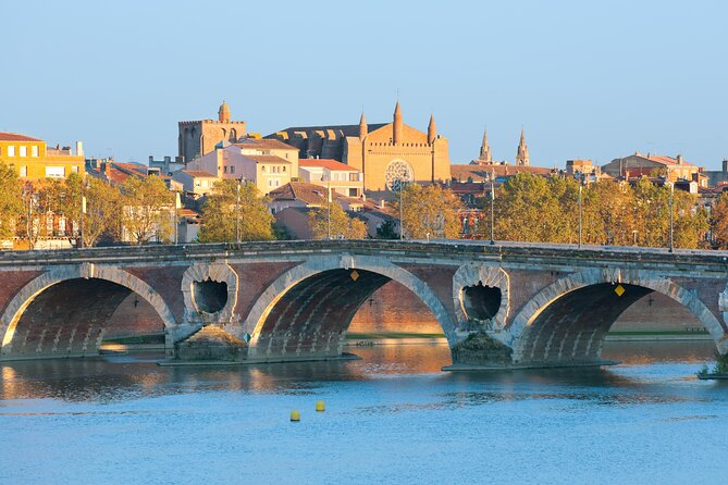 How to Spend 3 Days in Toulouse