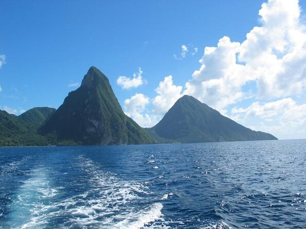 How to Spend 3 Days in St. Lucia
