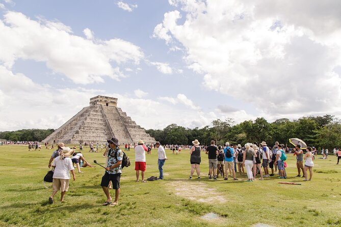 How to Spend 3 Days in Merida
