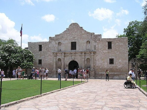 How to Spend 3 Days in San Antonio