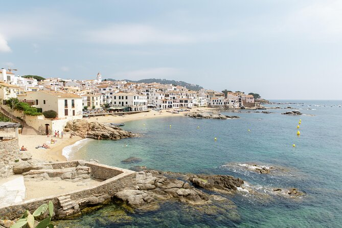 How to Spend 3 Days in Costa Brava