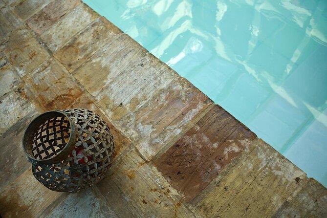 Hammam Experiences in Marrakech