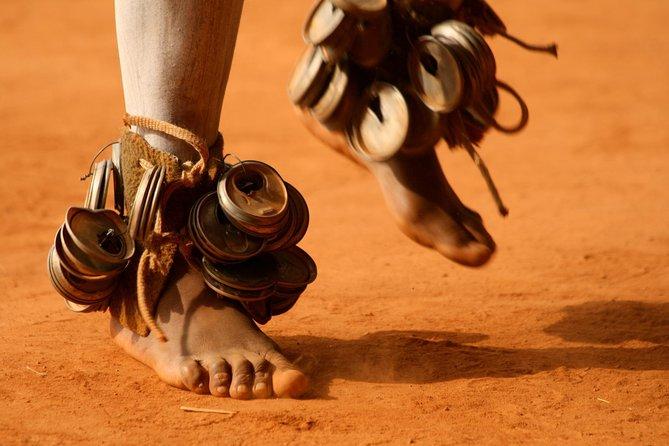 Ways to Experience Zulu Culture in Durban