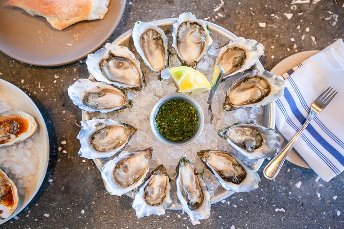 Don't-Miss Dishes in San Francisco