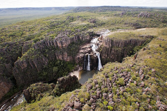 Top National Parks in Darwin
