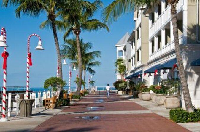 Melhores coisas para fazer em Miami