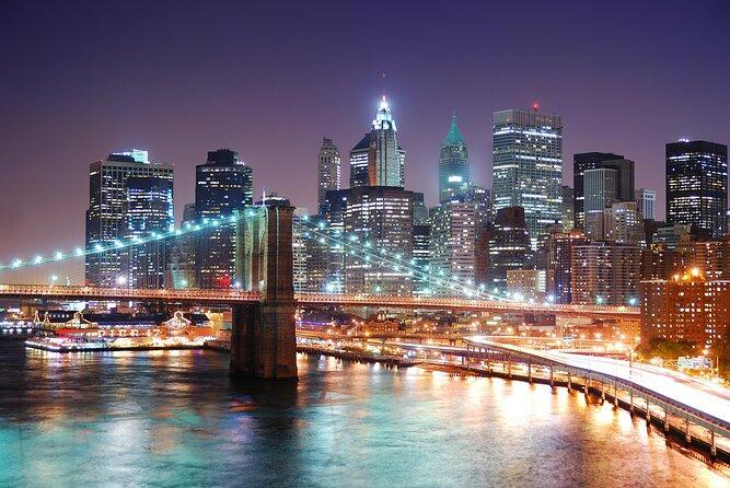 Melhores coisas para fazer em Nova York