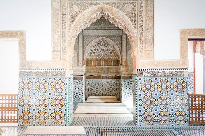 How to Spend 3 Days in Casablanca