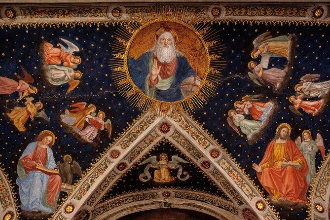 Milan for Art Lovers