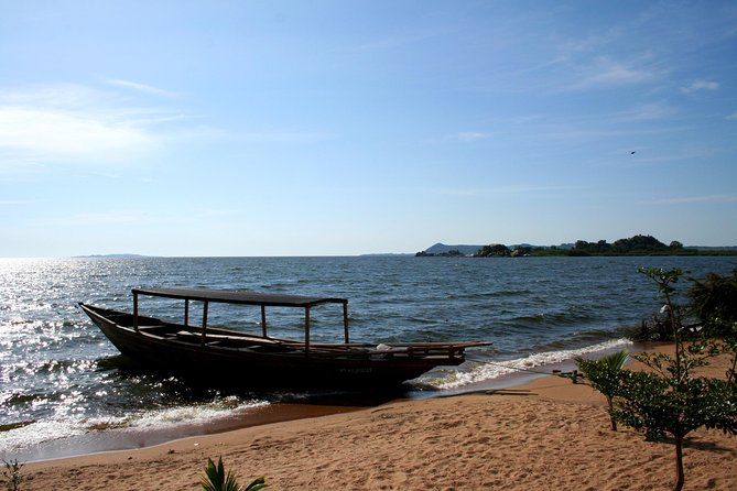 How to Spend 3 Days in Kampala