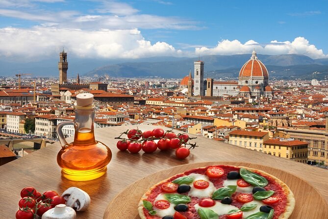 How to Spend 1 Week in Tuscany