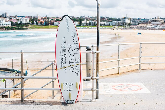 How to Spend 1 Day in Sydney