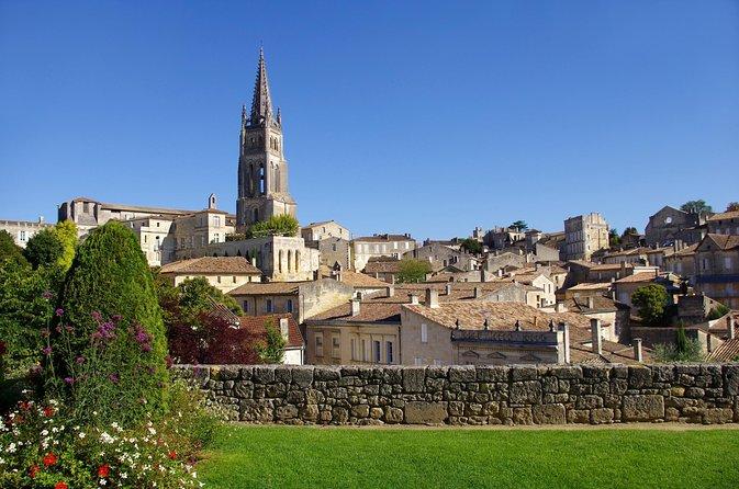 Exploring the Dordogne River Valley