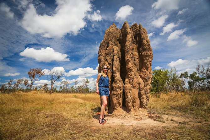 How to Choose a Kakadu National Park Tour
