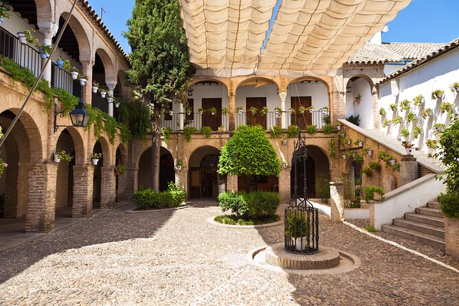 How to Spend 3 Days in Cordoba