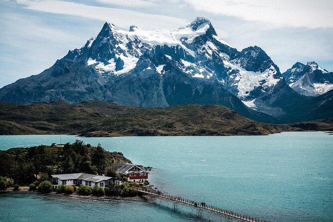 Patagonia Tours from Punta Arenas