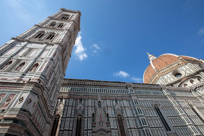 Private Day Trips From Rome