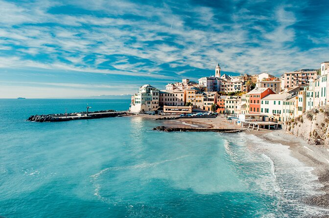 How to Spend 3 Days in Genoa