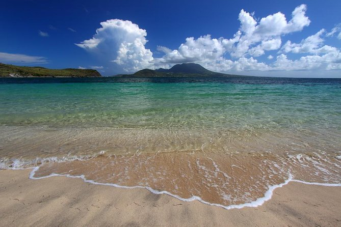 Cruisers' Guide to the Southern Caribbean