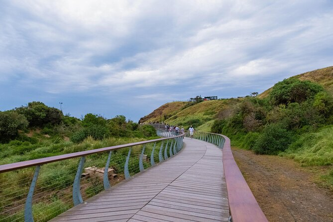 Phillip Island Day Trips From Melbourne