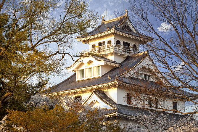 Must-See Museums in Osaka