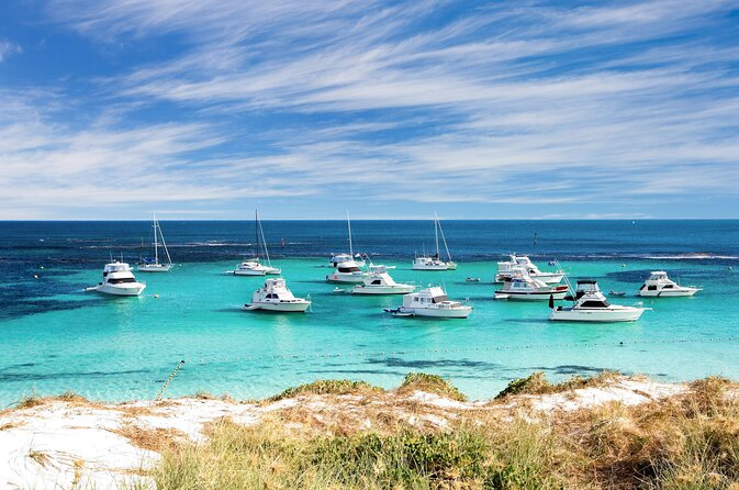 Don't Miss These Must-Do Activities in Western Australia