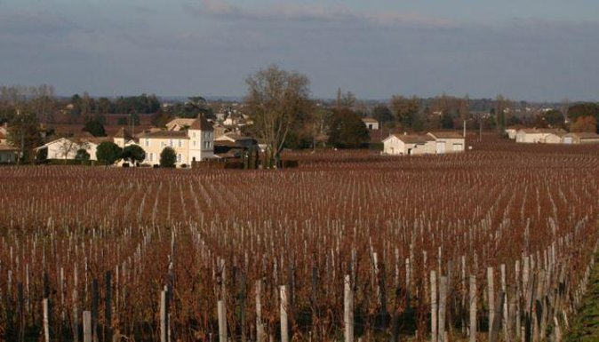 How to Spend 1 Day in Bordeaux
