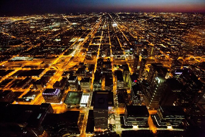 Things to Do in Chicago This Fall
