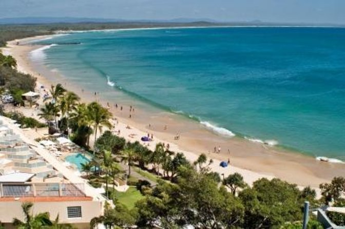 How to Spend 2 Days on the Gold Coast
