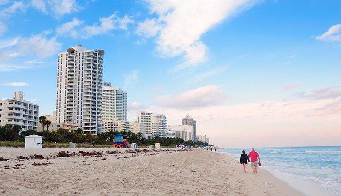 Il Meglio di Miami