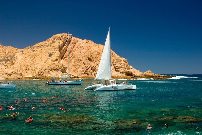 Top 10 Picks for a Perfect Trip in Los Cabos