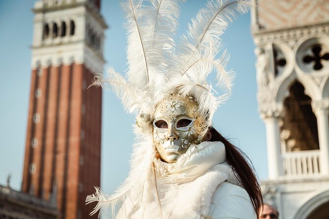 Things to Do in Venice This Winter