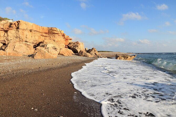 How to Spend 2 Days in Paphos