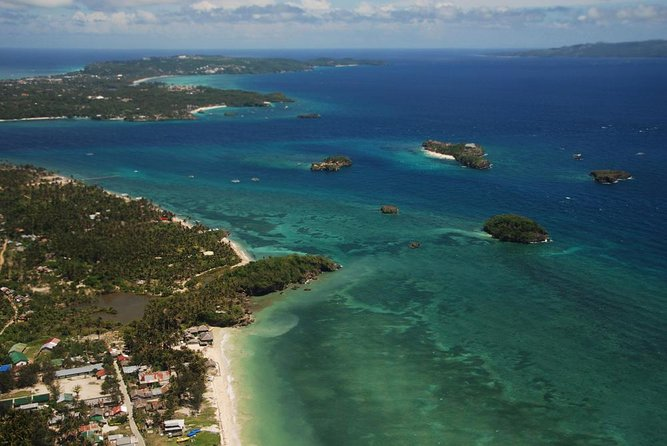 How to Spend 1 Day in Cebu
