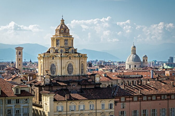 How to Spend 1 Day in Turin