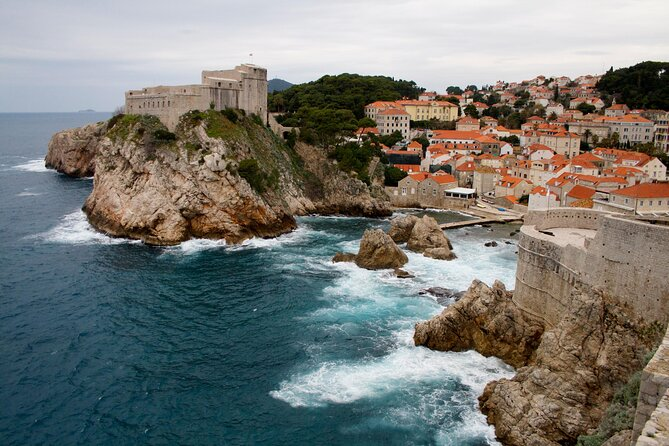 How to Spend 1 Day in Dubrovnik