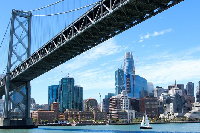 Things to Do in San Francisco This Winter